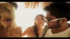Yusuf Güney - Serserin Oldum - Yeni Klip  2010