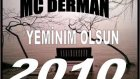 Mc Derman Yeminim Olsun