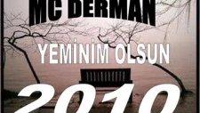 Mc Derman Yeminim Olsun