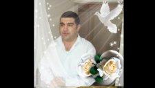 Ahmet Kaya--Görmeye Geldim