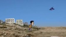 Filistin Özgürlüğü