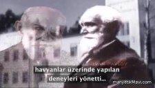 İvan Pavlov'un Çalışmaları Üzerine