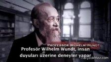Psikoloji Tarihi - Önemli Bilgiler