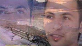 Metin Gaman - Seni çok özledim