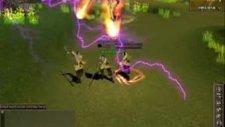 Hero Online Pala Skilleri 10-75