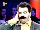 Şahan - Kim 500 Bin İstemez Ki_pala Remzi Kermes(2