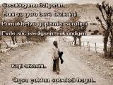 Sıyah Gozlerıne Benıde Gotur-İbrahim Sadri