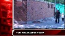 amasyaspor