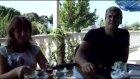 Kefken Kerpe Anatoliariders 1