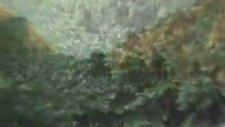 Melih Mercan Alabalık Avı