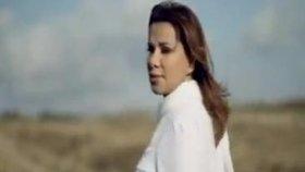 Yıldız Usmanova - Yalvar Güzel Allah'a - Yeni Klip
