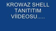 Krowaz Shel Tanıtım Movie