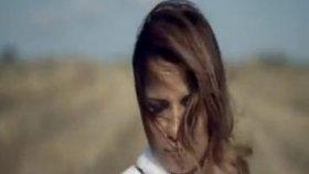 yıldız usmonova - yalvar güzel allah'a yenı klıp