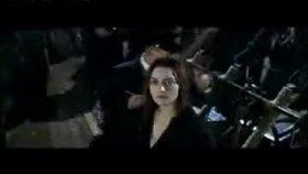 Selim Akgün-Tek Dilek(Celine Dion-Titanic)