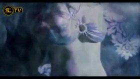 Sezer Çağlar - Extasy [yenı Klıp 2010]