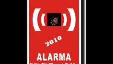 666 - Alarma 2010 Edit Dj Murat Yıldız
