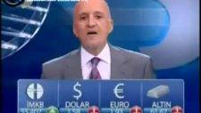 Mehmet Ali Birand Ve Saç Yolduran Tavsiyesi