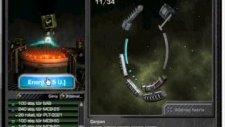 Darkorbit Galaxy Gates