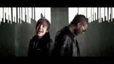 Justin Bieber - Somebody To Love Remix Ft. Usher