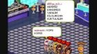 Sanalika Grup Gamers Bölüm 5 (Alors On Danse)