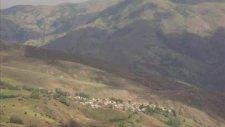 Suşehri Aksu Köyü Temmuz-2010
