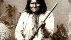 apaçi dansı mc bekir