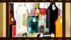 bottles vs. tins