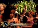 rr kelly feat jay - z, boo & gotti - fiesta remix