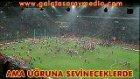 En Büyük Galatasaray