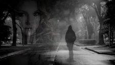 Korkmuyorum Seni Sevmekten İkbal Gürpınar -Talha B
