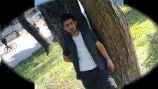 Rapcrew Zalim2010