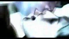 Milla Jovovich - Resident Evil - Ölümcül Deney