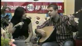 Engin Nurşani - Hisar Tv