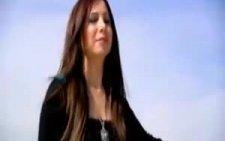 Riza Salih Ismet Abdo