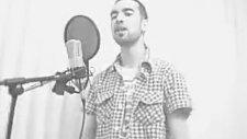 Yozgatrest Triyaj Rap Time