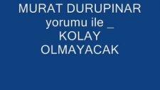 Murat Durupınar-UNUT-culup variation finger bass