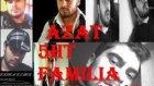 Azat-İma-Pasha16 Cennetgözlerin 2010