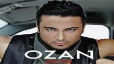 Ozan - Ben Onunla Uyumaliyim [ Albüm 2o1o ]