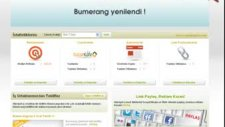 wordpress sitelerine şablon nasıl eklenir?