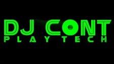 Dj Cont Feat. Hande Yener Acele Etme Remix