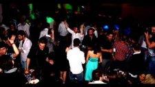 Dj Cont Feat. Stromae - Alors On Danse