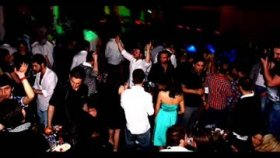 Dj Cont - Feat. Stromae - Alors On Danse