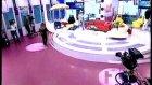 Simin Mater Cennetteyim-Ece Erken'le Tv Programı