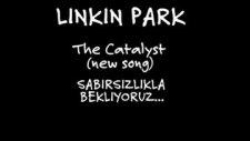 Lınkın Park  The Catalyst New Song