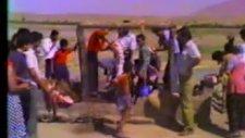 Malatya Korucuk Köyü 1984