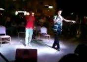 Kayseri Rap Erciyescrew Ekkey Ayas & Mc Ergün