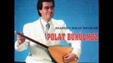 Polat Bükülmez - Kaşların Kara