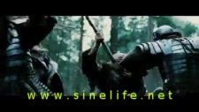 centurion - official movie trailer 2010 [hd]
