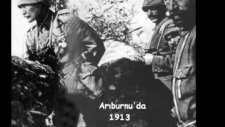 atatürkle 1881 - 1938 yılları