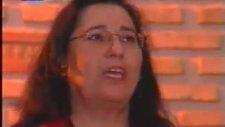 beren saat kayıkçı şarkısı maria farandouri